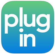 Plug In app review: get timely Orlando events and entertainment news