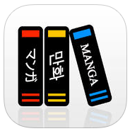 A+ Manga app review: access all manga comics on your phone