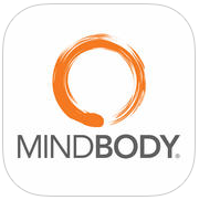 Mindbody Express app review: intuitive software to help you run your business