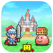 Dungeon Village app review: welcome to the epic RPG world
