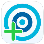 Skout+ app review: a global dating network to find new friends and relationships