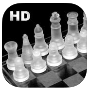 t Chess Pro app review: enjoy a thrilling chess game on your mobile device