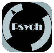 Psych app review: the best fast-paced challenging mobile game