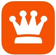 Chess Hotel app review: play chess with your friends