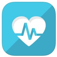 Heart Rate app review: measure the performance of your heart