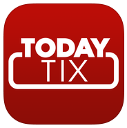 TodayTix app review: your one-stop-shop for buying theater tickets
