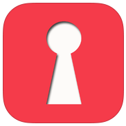 Private Password.s Keeper app review: a secure password manager with self-destruct feature