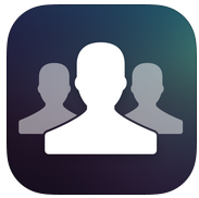 Get Followers - Gain More Real Followers for Instagram app review: be visible
