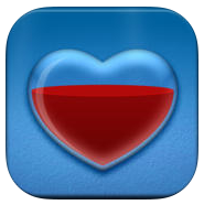 Health Tracker & Manager for iPhone app review: keep track of key health indicators