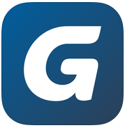 GoEuro: Rail, bus and air app review - traveling through Europe has never been easier