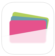 Stocard - Rewards Cards Wallet app review: card-free shopping