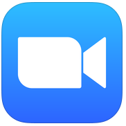 Zoom Cloud Meetings app review: offering unified online meetings for 25 participants
