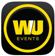 Western Union Meetings & Events app review: keeping track of company meetings and events