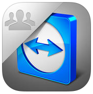 TeamViewer for Meetings app review: allows you to participate in online meetings and webinars for free