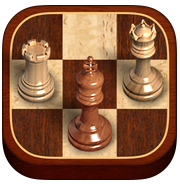 Chess app review: offering classic chess with 3D themes