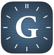 Govbergs OnTime app review: a complete guide and news app for watch collectors