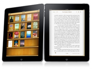 U.S. appeals court says Apple conspired to fix e-book prices
