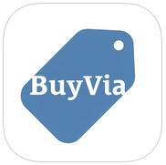 BuyVia app review: your personal shopping assistant