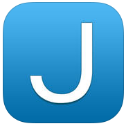 Jimdo app review: advanced website builder for iOS device