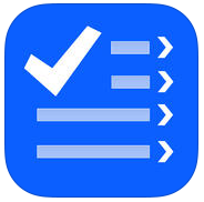 Task PRO app review: a personal tool for organizing tasks and to-do lists