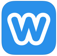 Weebly app review: creating professional websites for free