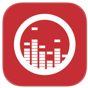 onTune FM app review: stream radios, watch videos, and more