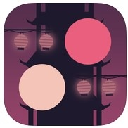 Two Dots app review: a simple and fun puzzle game