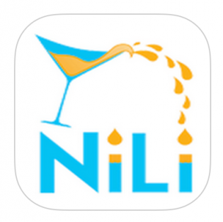 NiLi Nightlife Concierge app review: tap in to the best events around you