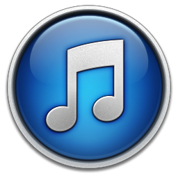 Should Apple ban users from trolling iTunes app pages and leaving fake reviews?