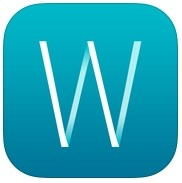 Word of the Day app review: expand your English vocabulary with a new word each day