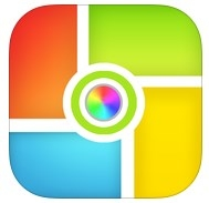 Pic Frame Magic HD app review: create great photo collages with ease
