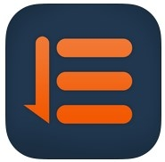 for Meetings app review: keep track of all your meeting notes and agendas