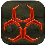 Zombie Company Crusade app review: command your army and survive the zombie apocalypse