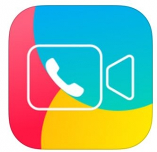 JusTalk app review: a free HD video chat app