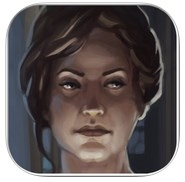 Who Is the Killer app review: a mystery adventure game for the whole family 2021