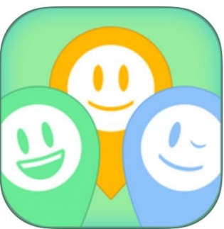 Friendable Free app review: a fun online social meeting place for friendship or more 2021
