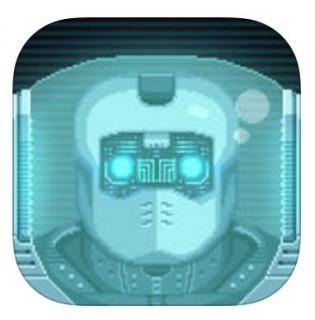 StarDroid app review: a retro style space adventure