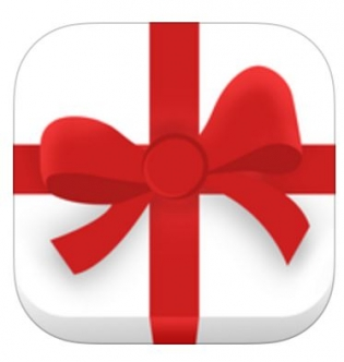 GiftBuster app review: a wish list and gift registry app for any occasion