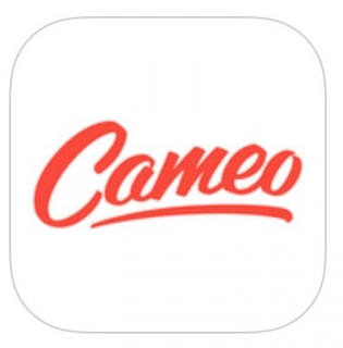 Cameo app review: a simple and powerful video editing tool