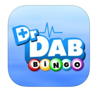 Dr. Dab Bingo app review: a fun and challenging casino style bingo game