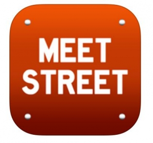 MeetStreet app review: never miss an appointment with this simple business social media app