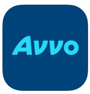 Avvo app review: a simple app to help you find a lawyer for any occasion