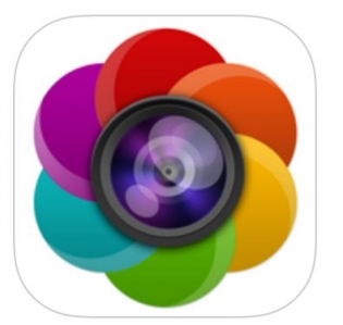 Photo Typer app review: a stunning photo editing app