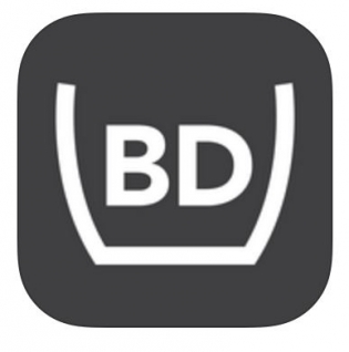 BUCKiTDREAM - Create your bucket list, track and achieve your dreams!
