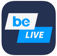 Bettingexpert LIVE app review: a premier betting tips app