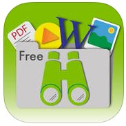 USB Flash Drive Free - File Manager & File Transfer