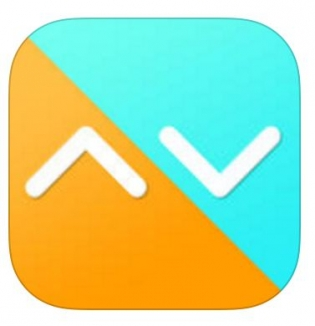 Updown Fitness app review: Your personal workout trainer for home, work, or the gym