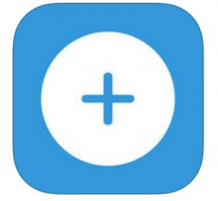 Calc 2M app review: A better scientific calculator for your iPhone or iPad
