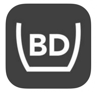 BUCKiTDREAM app review: an app to help make your dreams a reality