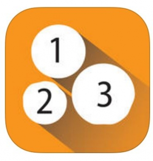 Countlogs app review: a simple app for counting anything